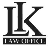 katsir-law - משרד עורכי דין